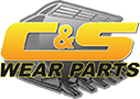 C & S Wear Parts – Adelaide, South Australia